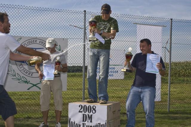 Sekt_Sieger2008