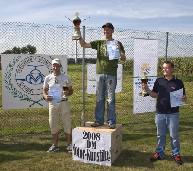 Sieger2008