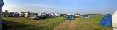 camping_400