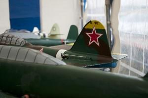 AirCombat-002