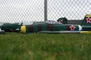 AirCombat-012
