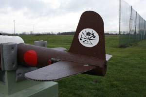 AirCombat-013