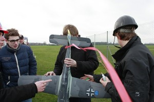 AirCombat-015