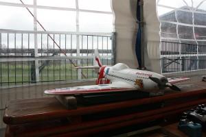 AirCombat-017