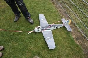 AirCombat-051