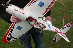 AirCombat-063