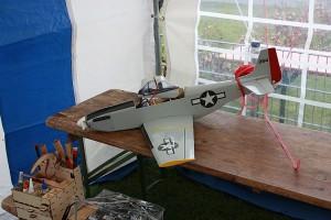 AirCombat-064