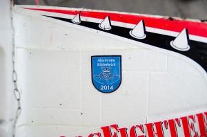 AirCombat-065
