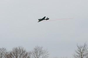 AirCombat-086