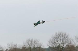 AirCombat-090