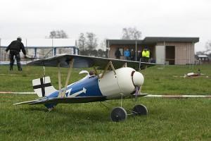 AirCombat-180
