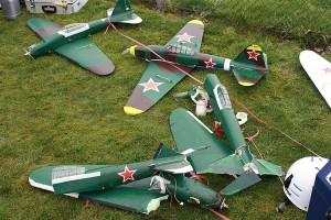 AirCombat-188