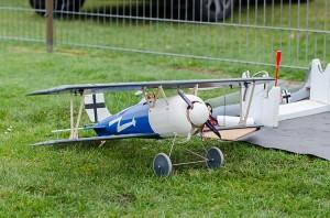 AirCombat-190