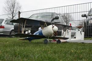 AirCombat-195