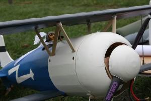 AirCombat-198