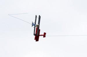 AirCombat-237