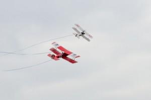 AirCombat-248