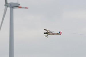 AirCombat-253