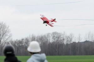 AirCombat-255