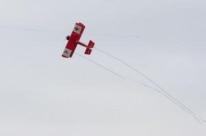AirCombat-256