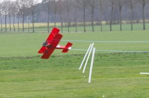 AirCombat-260