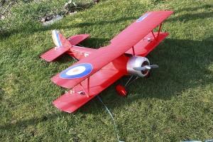 AirCombat-261