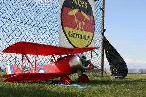 AirCombat-262