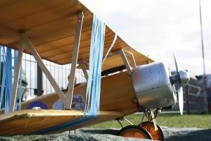 AirCombat-265