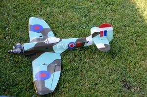 Air-008