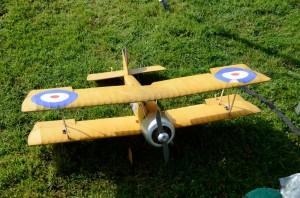 Air-009