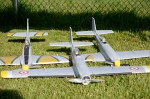 Air-012
