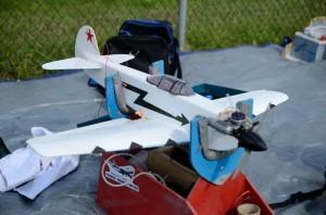 Air-020