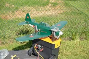 Air-023