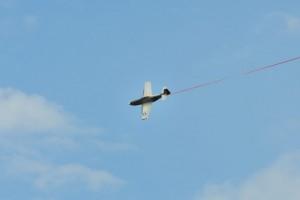 Air-068