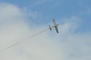 Air-075