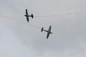 Air-085