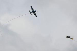 Air-088