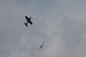 Air-098