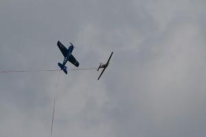 Air-099