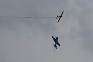 Air-100