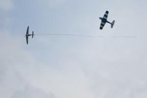 Air-102