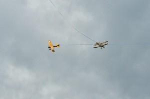 Air-153