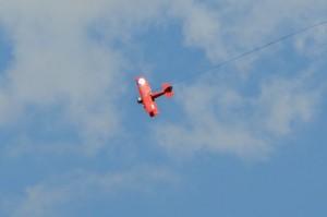 Air-159
