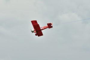 Air-161
