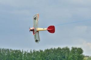 Air-162