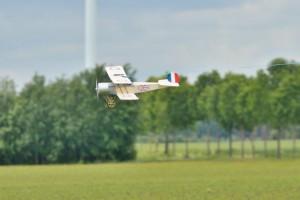 Air-163