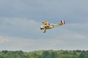 Air-164