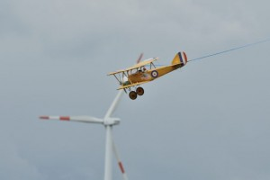 Air-166