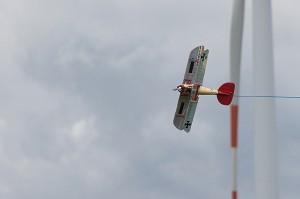Air-167