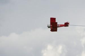 Air-168